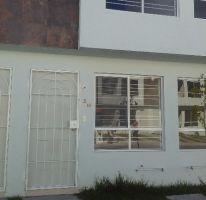 Foto de casa en renta en mz 4 lote 2, vivienda 10, bosques de chapultepec, puebla, puebla, 2199620 no 01