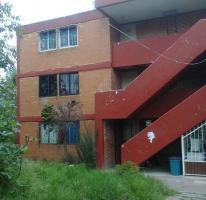 Foto de departamento en venta en mz 7 lt 7 edificio 8 301, campo 1, cuautitlán izcalli, estado de méxico, 584211 no 01