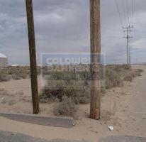 Foto de terreno habitacional en venta en mz 800 lot 18, puerto peñasco centro, puerto peñasco, sonora, 593813 no 01