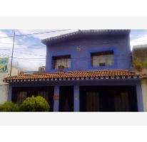 Foto de casa en venta en  #mz. 834, jardines de morelos sección islas, ecatepec de morelos, méxico, 1776104 No. 01