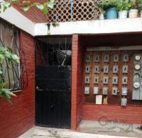 Foto de departamento en venta en mz h l 22, el pantano, coacalco de berriozábal, estado de méxico, 1705848 no 01