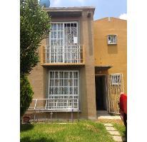 Foto de casa en venta en mz1 , arbolada los sauces ii, zumpango, méxico, 0 No. 01