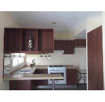 Foto de casa en venta en blvd encinos, parque los encinos, mineral de la reforma, hidalgo, 2156064 no 01