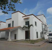 Foto de casa en venta en mz15 l5 sn, las hadas, centro, tabasco, 1696504 no 01