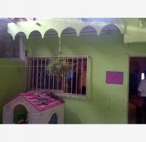 Foto de casa en venta en mzn 131, arroyo seco, acapulco de juárez, guerrero, 2116270 no 01