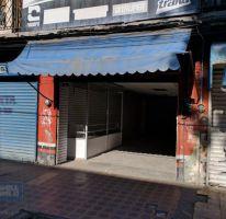 Foto de local en renta en mzquiz y morelos, torreón centro, torreón, coahuila de zaragoza, 2386435 no 01