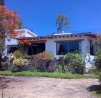 Foto de casa en venta en n 1, colinas del bosque 2a sección, corregidora, querétaro, 2079474 no 01
