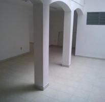 Foto de local en renta en n 1, enrique arreguin vélez las terrazas, morelia, michoacán de ocampo, 816707 no 01