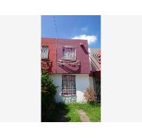 Foto de casa en venta en n 1, la alborada, cuautitlán, méxico, 2782618 No. 01