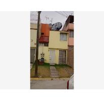 Foto de casa en venta en n 1, san francisco tepojaco, cuautitlán izcalli, méxico, 2783143 No. 01