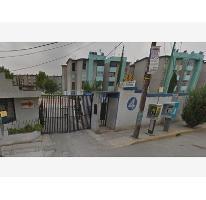 Foto de departamento en venta en  n 302, cocem, tultitlán, méxico, 2698403 No. 01