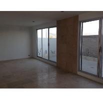 Foto de casa en renta en n n, angelopolis, puebla, puebla, 2544343 No. 01