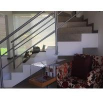 Foto de casa en venta en n n, angelopolis, puebla, puebla, 3006504 No. 01