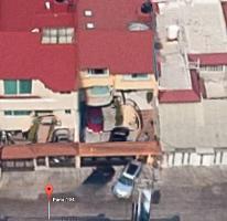 Foto de casa en venta en  ñ, bellavista puente de vigas, tlalnepantla de baz, méxico, 2571582 No. 01