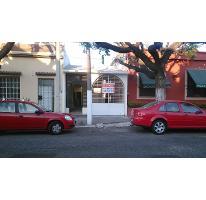 Foto de casa en venta en n. bravo / g. zamora y m. molina , veracruz centro, veracruz, veracruz de ignacio de la llave, 2921662 No. 01