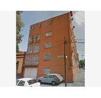 Foto de departamento en venta en  n, centro (área 3), cuauhtémoc, distrito federal, 2664024 No. 01