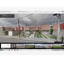 Foto de casa en venta en  n, coacalco, coacalco de berriozábal, méxico, 2146036 No. 01