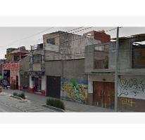 Foto de casa en venta en  ñ, constitución de la república, gustavo a. madero, distrito federal, 2571392 No. 01