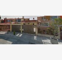 Foto de casa en venta en mira huerto ñ, cumbria, cuautitlán izcalli, méxico, 3090827 No. 01
