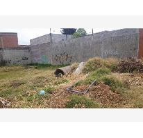 Foto de terreno habitacional en venta en  n, ejidal tres puentes, morelia, michoacán de ocampo, 1750884 No. 01