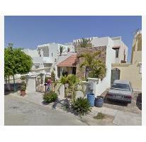 Foto de casa en venta en  n, el camino real, la paz, baja california sur, 2510972 No. 01
