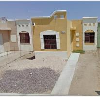 Foto de casa en venta en  n, el camino real, la paz, baja california sur, 2511414 No. 01
