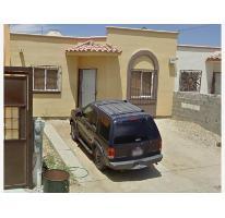 Foto de casa en venta en  n, hojazen, los cabos, baja california sur, 2545211 No. 01