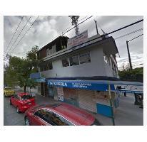 Foto de casa en venta en  ñ, jardín balbuena, venustiano carranza, distrito federal, 2663438 No. 01