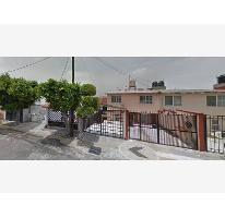 Foto de casa en venta en  ñ, las alamedas, atizapán de zaragoza, méxico, 2536561 No. 01