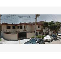 Foto de casa en venta en  n, los pirules, tlalnepantla de baz, méxico, 2668892 No. 01