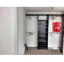 Foto de casa en venta en  n, claustros de san miguel, cuautitlán izcalli, méxico, 2865723 No. 01