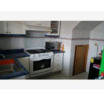 Foto de casa en venta en n n, claustros de san miguel, cuautitlán izcalli, méxico, 2867806 No. 01