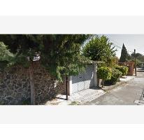 Foto de casa en venta en chabacano, ampliación nativitas, xochimilco, df, 2428306 no 01