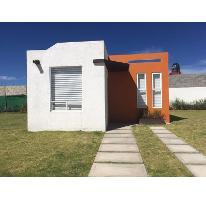 Foto de casa en venta en  n, pachuca 88, pachuca de soto, hidalgo, 2705084 No. 01