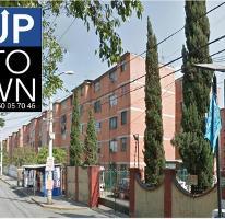 Foto de departamento en venta en plutarco elías calles n, progresista, iztapalapa, distrito federal, 3105842 No. 01
