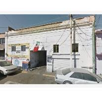 Foto de edificio en venta en  n, reforma, toluca, méxico, 2688974 No. 01