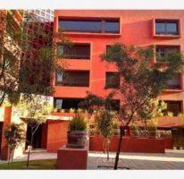 Foto de departamento en renta en n, residencial la encomienda de la noria, puebla, puebla, 2145748 no 01