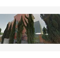 Foto de casa en venta en  ñ, san esteban tizatlan, tlaxcala, tlaxcala, 2423154 No. 01