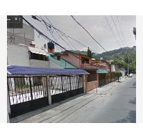 Foto de casa en venta en  n, valle dorado, tlalnepantla de baz, méxico, 2219924 No. 01