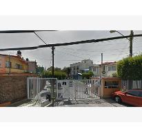 Foto de casa en venta en  n, viveros de la loma, tlalnepantla de baz, méxico, 2180225 No. 01