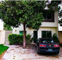 Foto de casa en renta en n/a n/a, andara, othón p. blanco, quintana roo, 1402707 No. 01