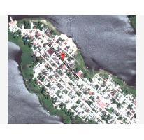 Foto de terreno habitacional en venta en  n/a, catazaja, catazajá, chiapas, 2660664 No. 01