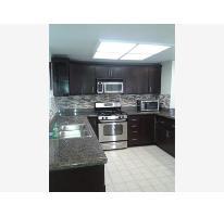 Foto de casa en renta en caborca, chapultepec, tijuana, baja california norte, 2406848 no 01