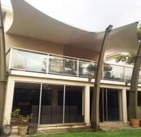 Foto de casa en venta en Club de Golf Valle Escondido, Atizapán de Zaragoza, México, 443842,  no 01
