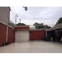 Foto de casa en venta en  na, del valle centro, benito juárez, distrito federal, 2536873 No. 01
