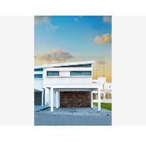 Foto de casa en venta en  na, el cid, mazatlán, sinaloa, 1954514 No. 01