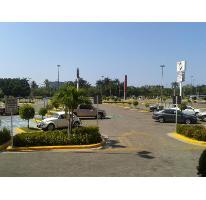 Foto de local en renta en  n/a, granjas del márquez, acapulco de juárez, guerrero, 629644 No. 01