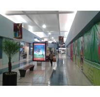 Foto de local en renta en boulevard de las naciones, alborada cardenista, acapulco de juárez, guerrero, 629647 no 01