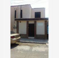 Foto de casa en venta en na, gustavo diaz ordaz, saltillo, coahuila de zaragoza, 2193579 no 01