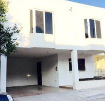 Foto de casa en venta en na, hacienda la magueyada, saltillo, coahuila de zaragoza, 1316935 no 01